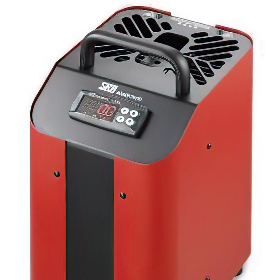 Промышленные калибраторы температуры