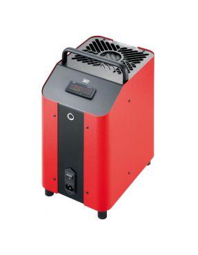 Промышленный калибратор температуры сухоблочный TР 17 165 S