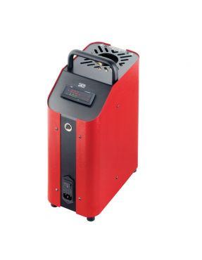 Промышленный калибратор температуры сухоблочный TP 17 650 S