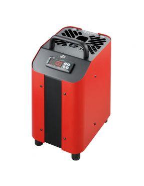 Промышленный калибратор температуры сухоблочный TP 17 ZERO