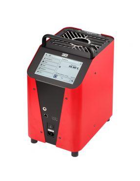 Калибратор температуры TP 37165E.2