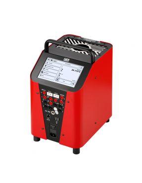 Калибратор температуры TP 37450E.2