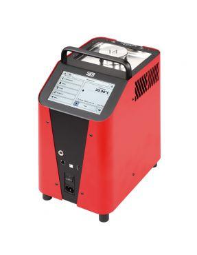 Калибратор температуры TP 3M255E