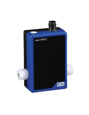 Магнитно-индуктивный расходомер серия VMZ
