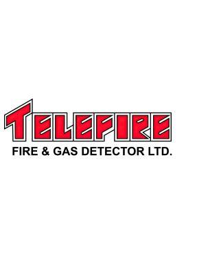 TFP-1, Пожарная телефонная трубка