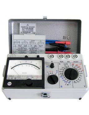 Прибор электроизмерительный 4306.2