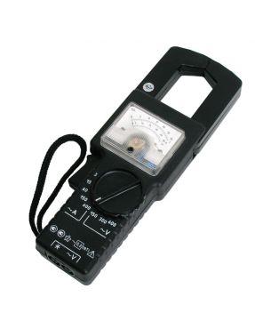 Клещи электроизмерительные аналоговые 43111