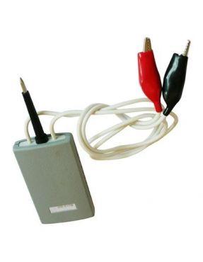 Микроконтроллерный индикатор чередования фаз ИФ-517М