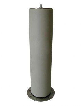 Фильтрующий конденсатор КФ-60
