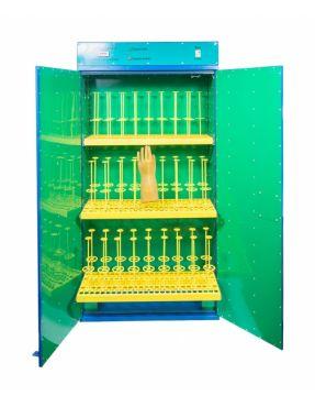 Шкафная установка  DTE-01/05