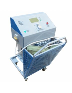 Устройство проверки автоматических выключателей  DTE-20М