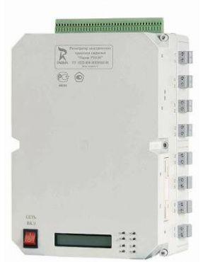 Регистратор тока ПАРМА РП4.08
