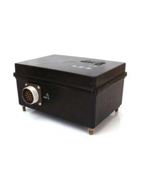 Прибор контроля изоляции Ф4106 И Ф 4106А