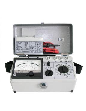 Прибор электроизмерительный многофункциональный Ц 4380М