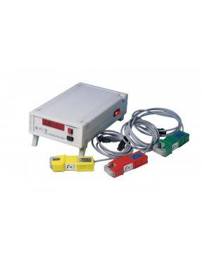Регистратор тока ПАРМА РК6.05