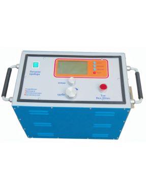 Устройство проверки автоматических выключателей  DTE-6М
