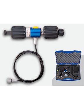 Пвневматическая ручная помпа P4 для низкого давления, до 4 бар.