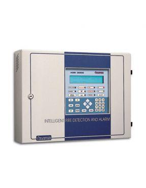 ADR-3000E/3, Адресно-аналоговая панель управления (381 адресов), 4А