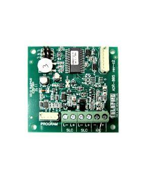 ADR-805A, Интерфейсный модуль