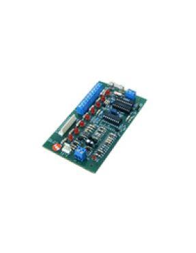 ADR-828A, Восьмиканальный выходной модуль