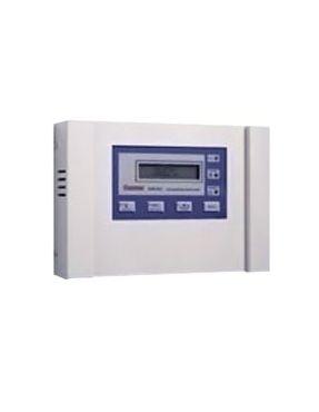 ADR-833A, Модуль управления автоматическим пожаротушением