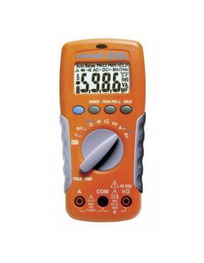 Мультиметр цифровой APPA 66R