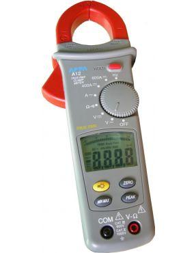 Клещи электроизмерительные цифровые APPA A12
