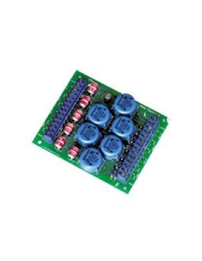 EPI-3000, Модуль защиты от электромагнитных перенапряжений