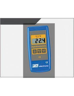 Ручной прибор для измерения температуры MH 1170