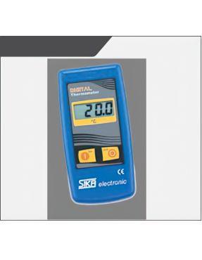Ручной прибор для измерения температуры MH 175