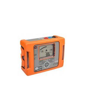 Измеритель параметров электроизоляции MIC-5001UA