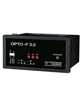Индикатор короткого замыкания Opto F 3.0/ Opto F + E 3.0