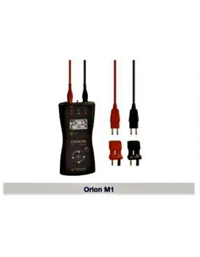 Комбинированная система обнаружения и индикации напряжения Orion M1