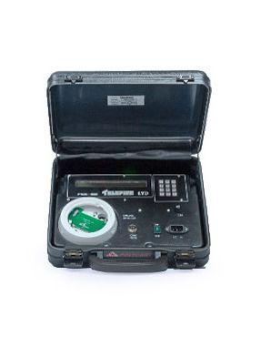 PROG-4000,  Блок программирования и тестирования детектора