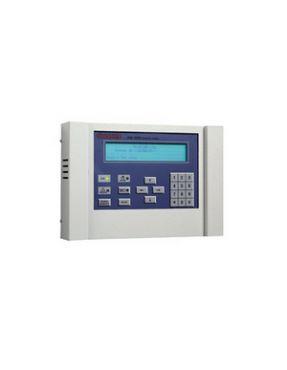 RM-4005E, Дистанционная панель для индикации состояния и управления системой