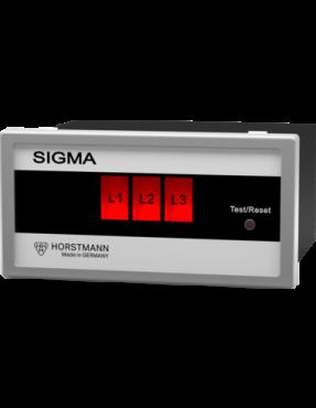 Индикатор короткого замыкания Sigma 2.0 / Sigma 2.0 AC/DC