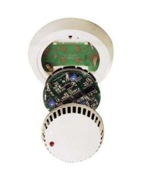 TFB-110A, Стандартная база для аналоговых адресных извещателей