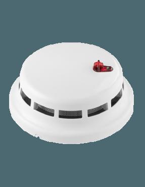 TFH-280A, Аналоговый адресный тепловой извещатель