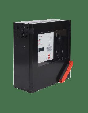 TFVE-300, Система голосовой эвакуации