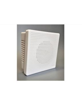 TLS-T1005, 3-дюймовый настенный динамик