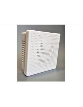 TLS-T1006, Настенный динамик 20 Вт