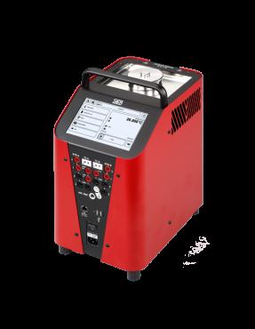 Калибратор температуры TP 3M165E.2