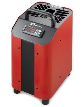 Сервисный калибратор температуры сухоблочный  ТР 17 165 М