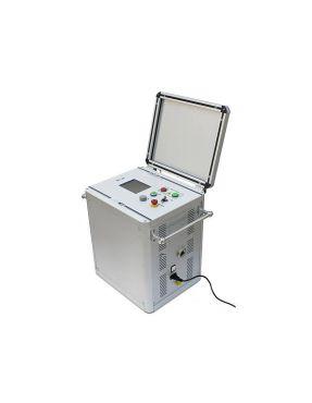 Установка для проведения испытаний напряжением сверхнизкой частоты VLF-60 (ИМ-60)