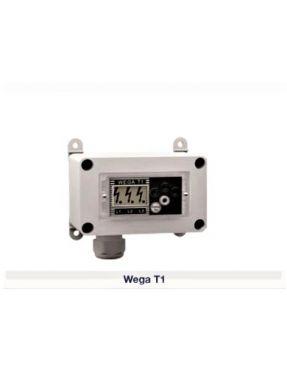 Индикатор напряжения Wega T1  для изолированных трансформаторов среднего напряжения