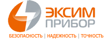 Программа РЕЙД-6 для работы рефлектометра РЕЙС-105М1